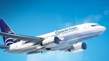 COPA AIRLINES. Drástica reducción de frecuencias a Cuba