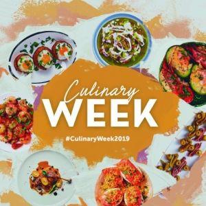 BARCELÓ. El Bávaro Grand Resort presenta la 6° edición de la Semana Culinaria