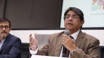 Canatur quiere una nueva ley de turismo para Perú