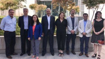 Turismo aplaude cambios a plan Fronteras Protegidas