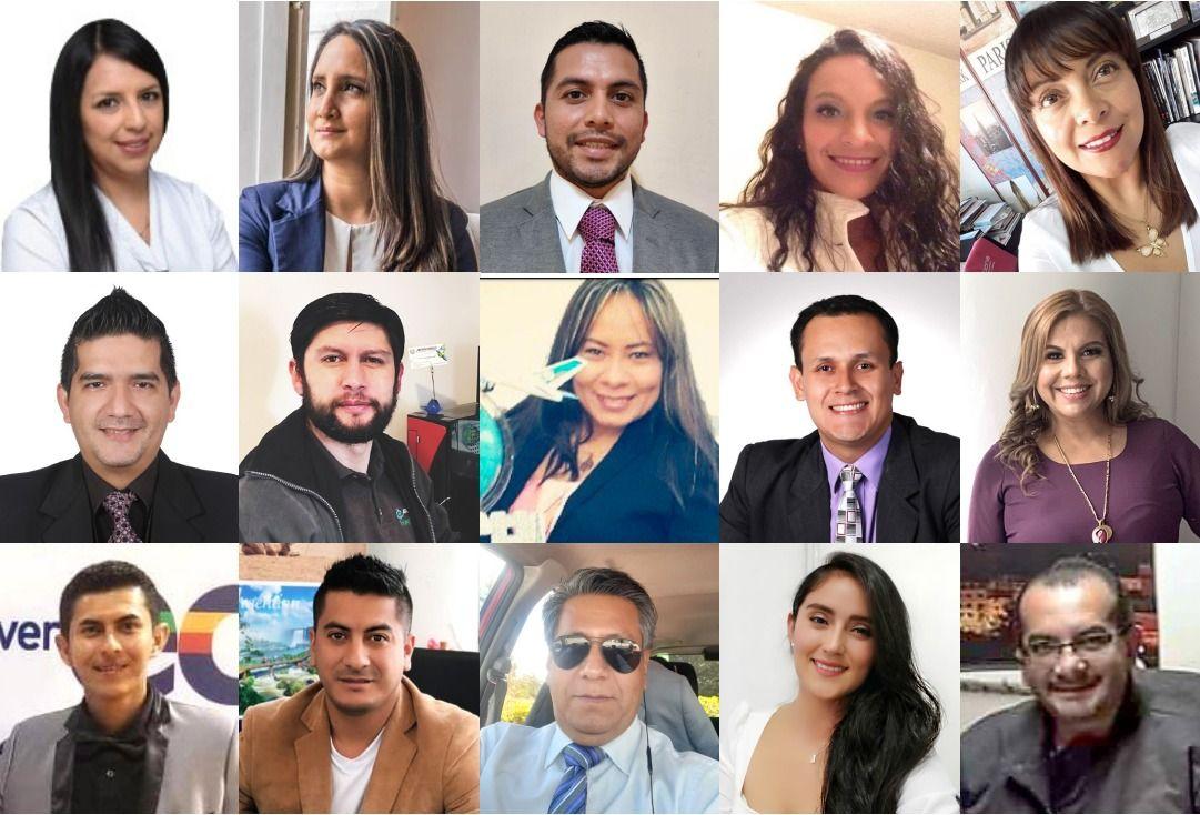 15 agencias de viajes ecuatorianas explicaron por qué su rol es hoy en día más importante que nunca.