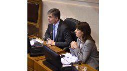 senado aprueba la reforma a la ley de turismo