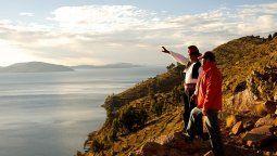 El MEF aprobó reglamento de régimen de aplazamiento y fraccionamiento para el turismo.