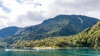 Parques chilenos ingresan a lista verde internacional