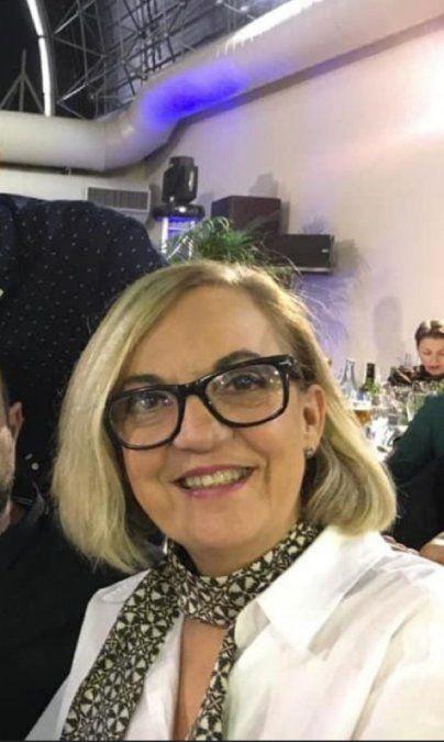 Marisol Amo, directora de Guías de Europamundo.
