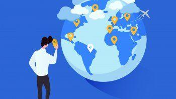 El desplome de las marcas país de Latinoamérica