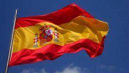 Existen excepciones para ingresar a España sin presentar carné de vacunación.