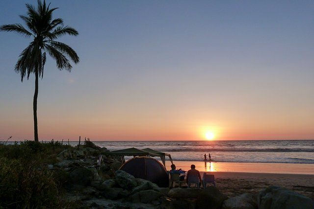 Manabí: ¿Cuántas playas están habilitadas?