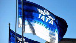 El compendio estadístico de IATA confirma que 2020 fue un año pésimo.