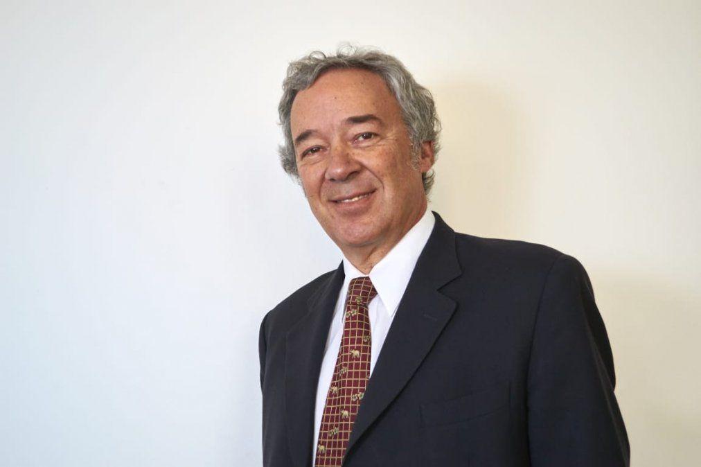 Ricardo Margulis