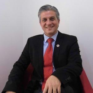 """""""Queremos ser la cadena internacional más grande de Ecuador"""""""