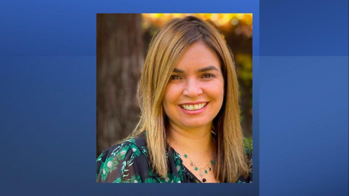 Francisca Herrera, la flamante directora en Hoteleros de Chile.