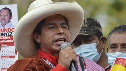 El sector privado no confía en los planes de Pedro Castillo para el turismo.