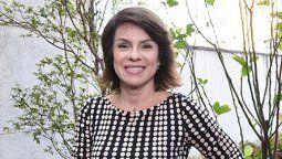 Jeanine Pires destacó la necesidad de adaptación a los cambios que sufrirá el sector.