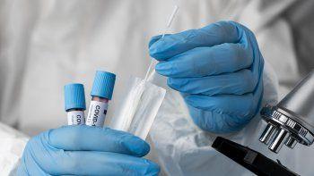 Colombia sin prueba PCR: eliminan requisito para turistas