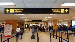 Para las aerolíneas, las autoridades deben impulsar urgente una agenda que permita recuperar la conectividad y el turismo.