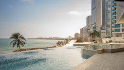 Be Live Hotels y BlueBay Hotels estudian fusionarse para crear una de las mayores hoteleras de España.