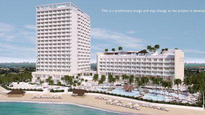 AMRESORTS. 46 Hoteles honrados con los premios TripAdvisor