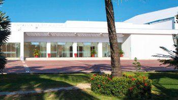 Se pospone Fiexpo Latin America 2020