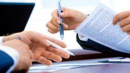 las exigencias que deben cumplir las empresas para ventas a distancia
