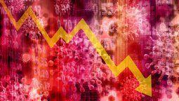 INEI informó que la producción nacional se redujo un 4,18% en febrero.