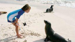 Las autoridades de Ecuador cambiaron uno de los requisitos más importantes para ingresar a Galápagos.