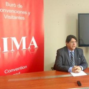 El Buró de Convenciones de Lima fue expulsado de la ICCA