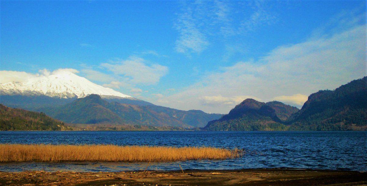 Rutas para Chile busca dar vitrina a pymes turísticas