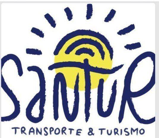 Este es el verdadero logo de la empresa.