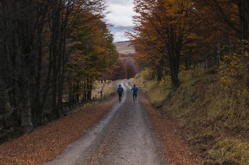 Presentación de su temporada otoño-invierno con una amplia oferta turística