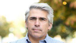 Hernán Passalacqua, consultor internacional y Director de la consultora Fitzroy Turismo & Real Estate, presenta una radigrafía del turismo en Sudamérica