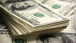 recomendaciones para realizar pagos de creditos