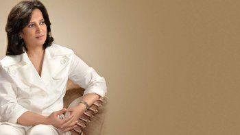 Elecciones en OMT: ¿Quién es Mai Al Khalifa?