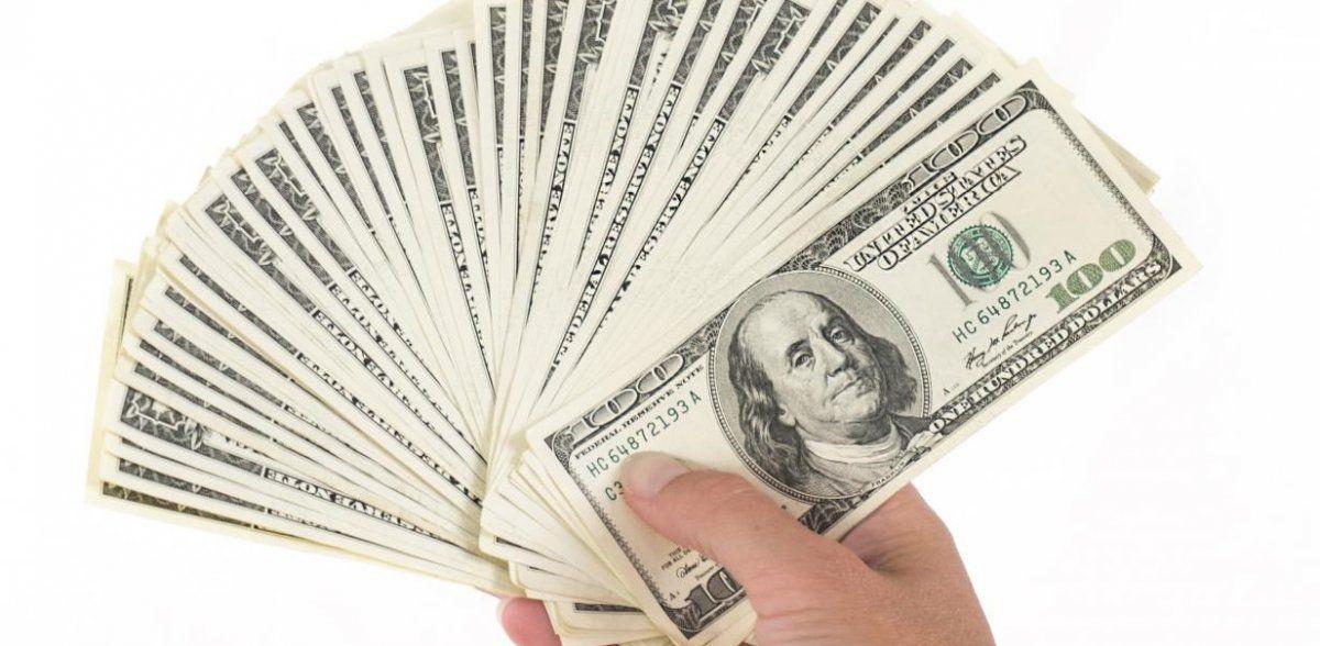 Los incentivos tributarios y crediticios del gobierno para reactivar la industria
