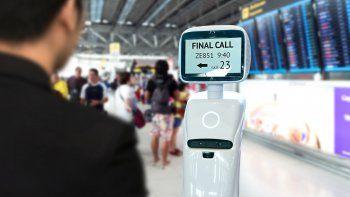 Negocios: ¿cuándo se recuperarán los viajes corporativos?