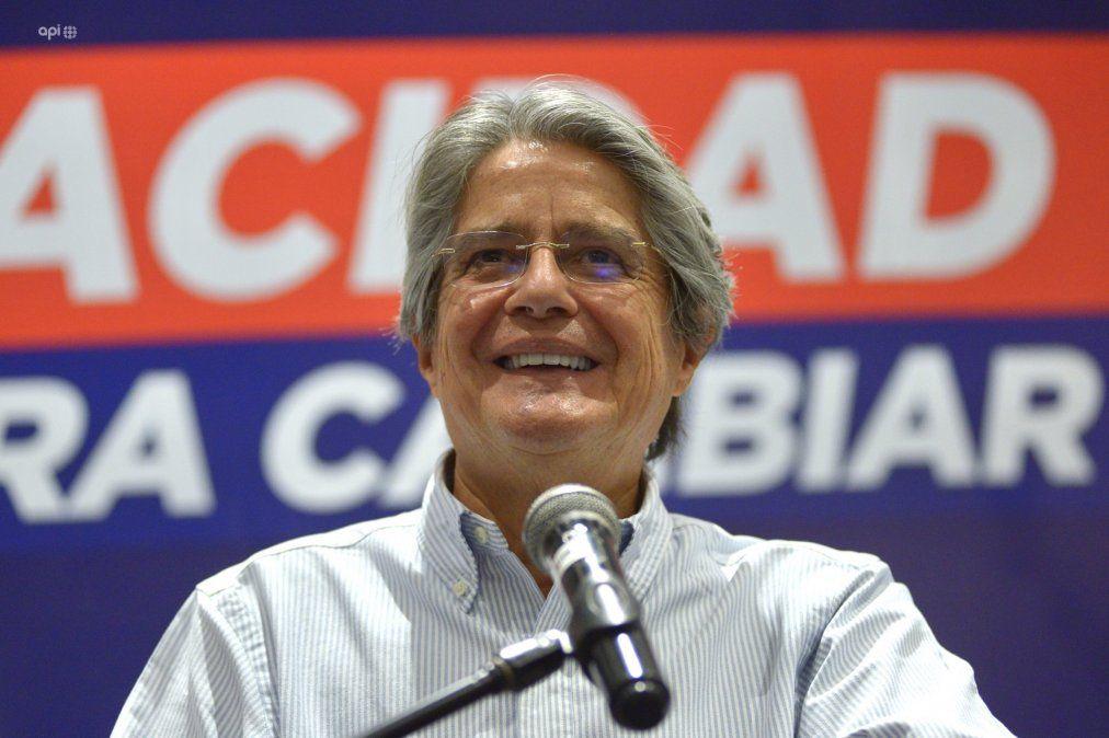 De cara a la segunda vuelta electoral en Ecuador