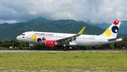 LViva Air apuesta por conectar aún más a los peruanos con varios destinos internacionales desde Lima.