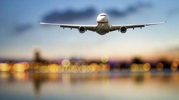 Autoridades buscan retomar vuelos desde y hacia Tulcán