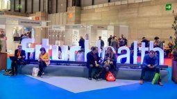 Fitur Health pondrá el foco en la extensa oferta de España en turismo salud.
