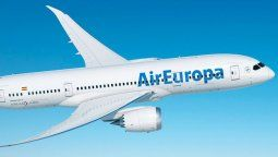 Air Europa y Europamundo se unen en una alianza estratégica.