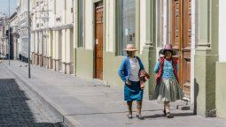 PromPerú promueve el trabajo articulado con el sector privado, a través de convenios interinstitucionales con empresas del rubro turístico
