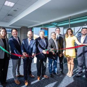 COPA AIRLINES. América Latina ya conecta con Puerto Vallarta vía Panamá