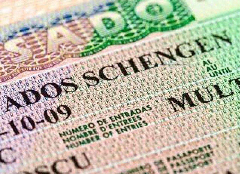 Pasaporte biométrico se emitirá a finales de noviembre