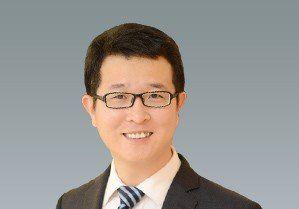 Wang Guoyu