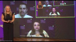 WTTC reafirmó su oposición a las cuarentenas