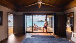 Sunwing Travel Group ahora se beneficiará de la red de distribución mundial, así como de los diferentes acuerdos que tiene Marriott, además de su programa de fidelización, Marriott Bonvoy.