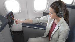 Sabre CorporationsyAmerican Airlineshan renovado su acuerdo a largo plazo de distribución global