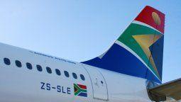 La aerolínea está sujeta a un drástico plan de reestructuración.
