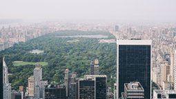 El plan de Nueva York es abrir el 100% de la ciudad desde el 1° de julio.