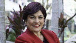 Arlenes García, directora de Ventas y Marketing de Sandals para Latinoamérica.